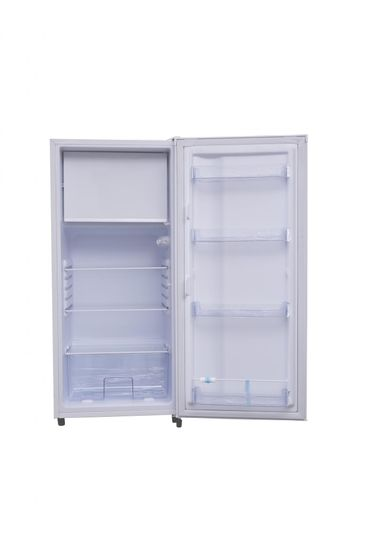 Amica lednice s mrazákem VJ 12313 W