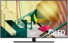 Samsung telewizor QE65Q70T