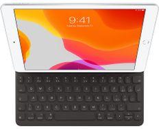 Apple Smart Keyboard for iPad Czech MX3L2CZ/A