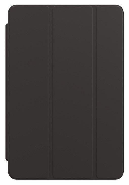Apple iPad mini Smart Cover - Black MX4R2ZM/A