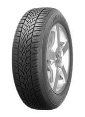 Dunlop 155/65R14 75T DUNLOP SP WINTER RESPONSE 2