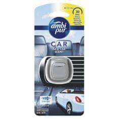 Ambi Pur New Car Autóillatosító, 1 db