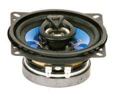 Audio Research AR401CXP/2