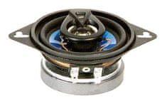 Audio Research AR301CXP/2