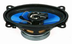 Audio Research AR4601CXP