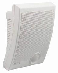 BSA ARS 520