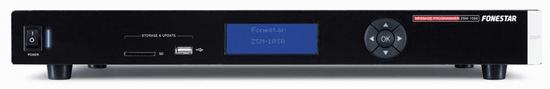 Fonestar ZSM1050
