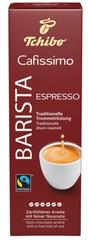 Tchibo Cafissimo Barista Espresso 8x10 kapsúl