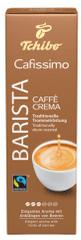 Tchibo Cafissimo Barista Caffé Crema 8x10 kapsúl