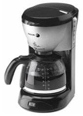 FAGOR CG-412 Kávéfőző II.osztály