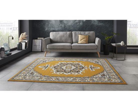 Kusový orientální koberec Mujkoberec Original 104345