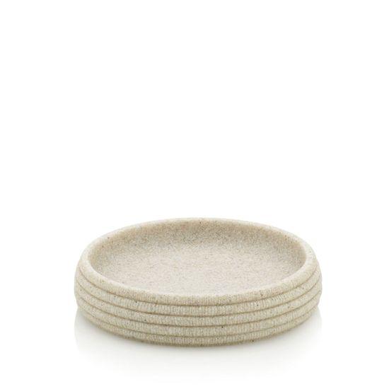 Kela posuda za sapun, MEDEA, uzorak kamena