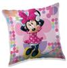 "Jerry Fabrics Minnie ""Pink 03"""
