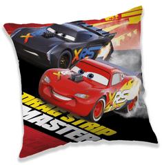 """Jerry Fabrics Cars """"Masters"""""""