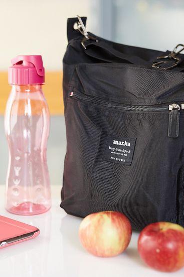 IN Taška bag&backpack