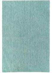 Oriental Weavers Protiskluzový ručně tkaný běhoun Laos 230X 75x160