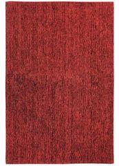 Oriental Weavers Protiskluzový ručne tkaný behoun Laos 220X 75x160