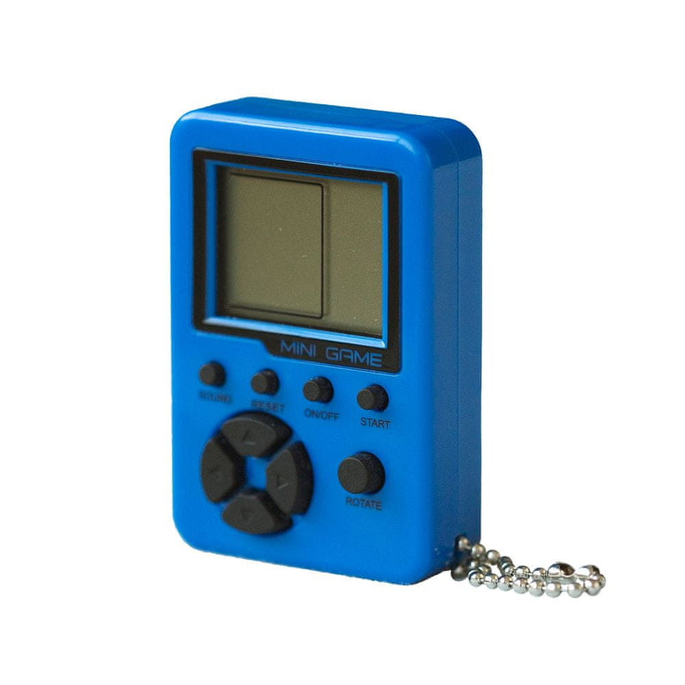 Orb Gaming ORB Mini Retro konzole - 26 her
