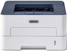 Xerox B210 (B210V_DNI)