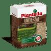 Plantella Univerzal semena za travo, 1 kg