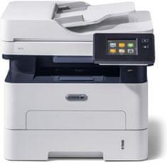 Xerox B215V (B215V_DNI)