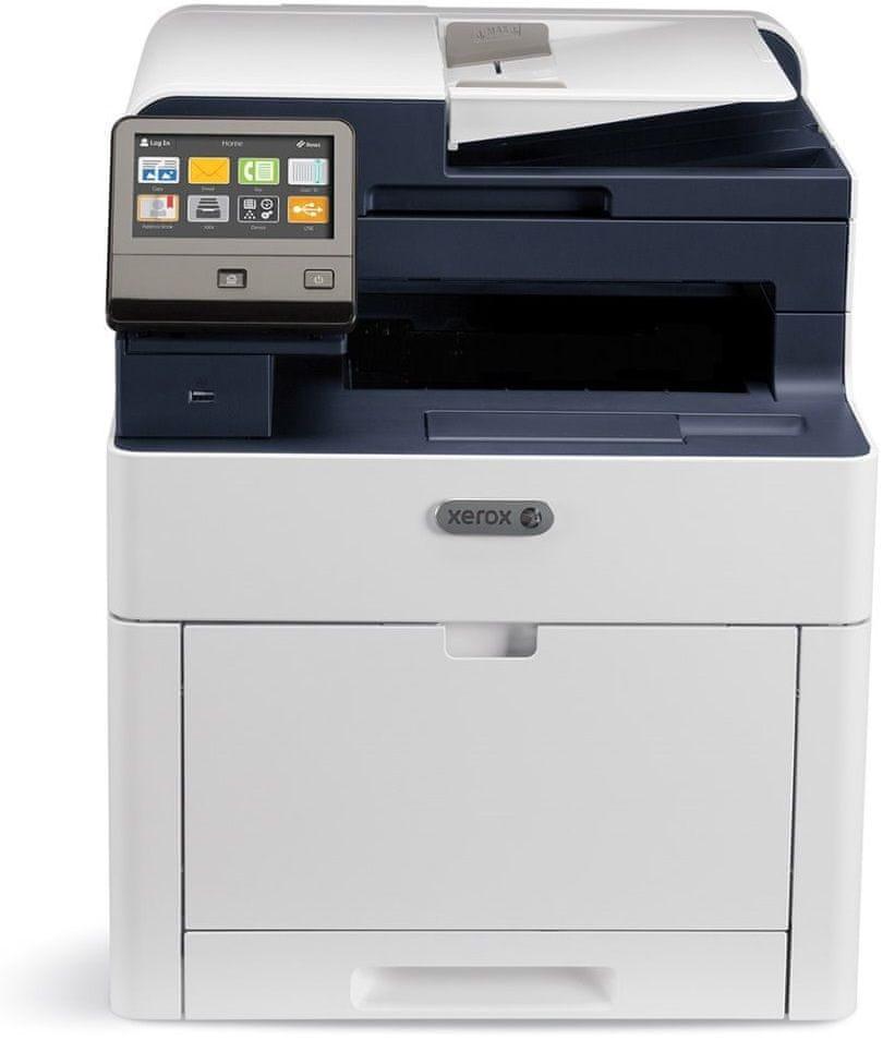 Xerox WorkCentre 6515V (6515V_DN)