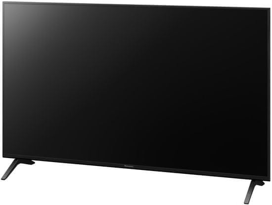 Panasonic telewizor TX-49HX940E