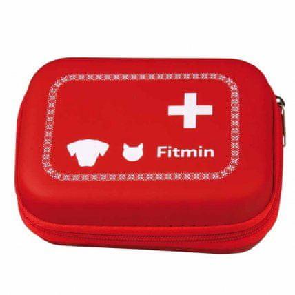 Fitmin Lékárnička pro psy a kočky CZ