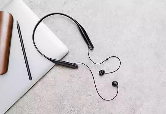 Philips TAPN505BK brezžične slušalke