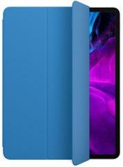 Apple Smart Folio for 12,9 ″ iPad Pro (4thgeneration) 2020 - Surf Blue MXTD2ZM/A
