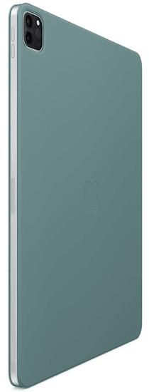 Apple Smart Folio for 12,9 ″ iPad Pro (4thgeneration) 2020 - Cactus MXTE2ZM/A