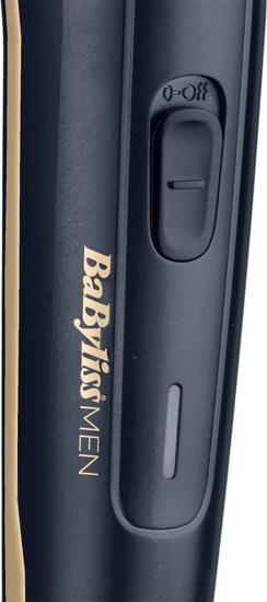 BaByliss BG120E