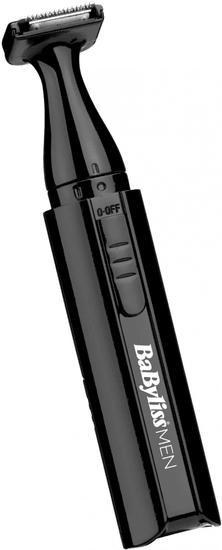 BaByliss E978E