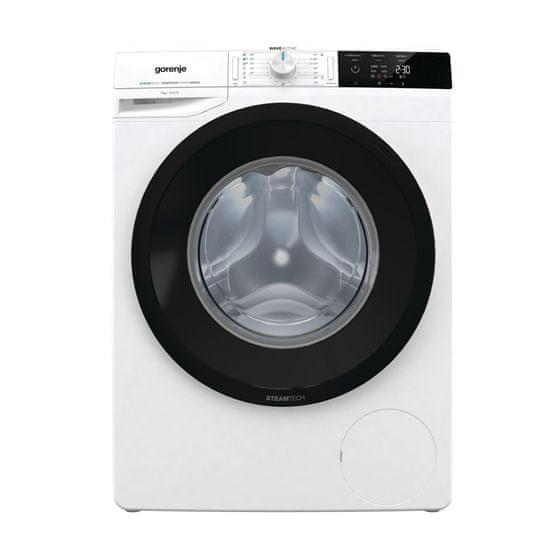 Gorenje WaveActive WEWI72S3S pralni stroj