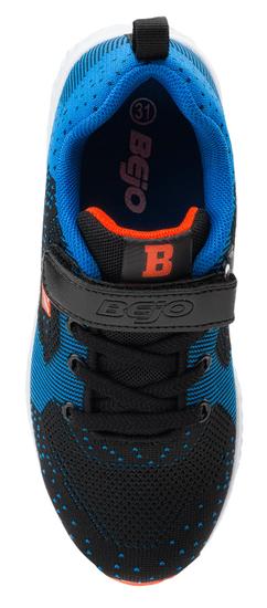 Bejo buty sportowe chłopięce VETAS JR