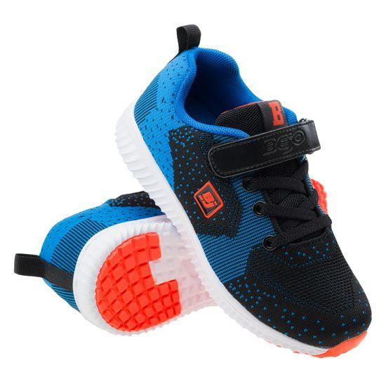 Bejo Sportska obuća za dječake VETAS JR