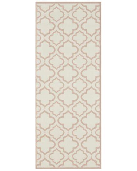 Kusový koberec Mujkoberec Original 104305 Rose