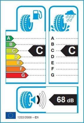 Nexen guma N'blue HD Plus 185/65 R14 86T