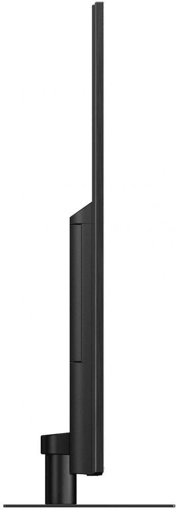 Panasonic TX-75HX940E
