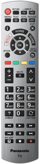Panasonic TX-75HX940E televizor