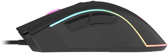 Genesis optična miška Krypton 770