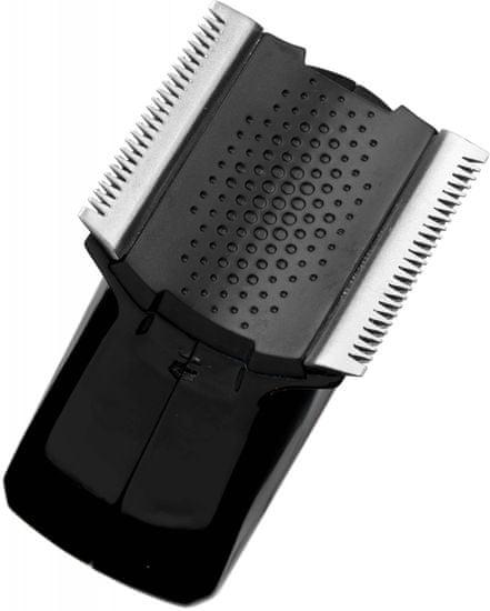 BaByliss SC758E