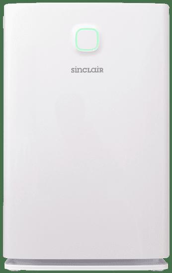 SINCLAIR Čistička vzduchu Sinclair SP-45A