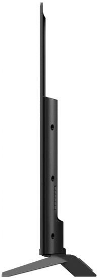 PANASONIC TX-50HX800E