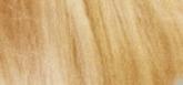 Garnier Zosvetľujúce farba na vlasy Color Naturals Creme
