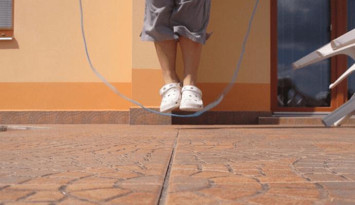 Ezeket a hibákat ne kövesd el: mutatjuk a lakásbérlés buktatóit! - HelloVidék