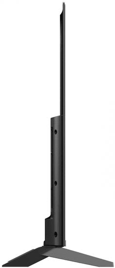PANASONIC TX-58HX800E