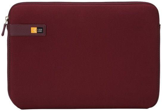 Case Logic Laps-113 ovitek za prenosnik 33,6 cm (13,3), rdeč