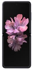 Samsung Galaxy Z Flip GSM telefon, zrcalno vijoličen - Odprta embalaža