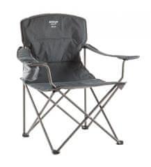 Vango krzesło Malibu Granite Grey